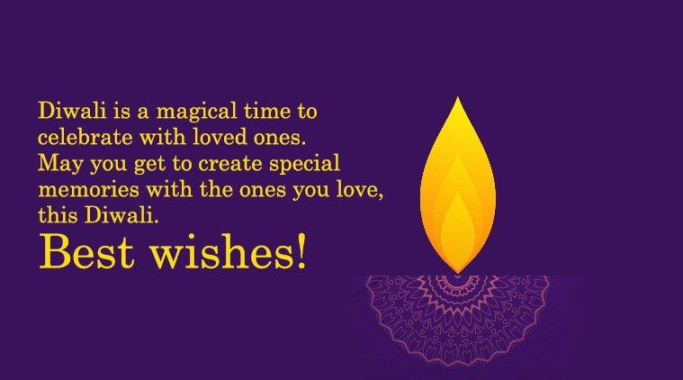 Best Diwali Shayari 2019