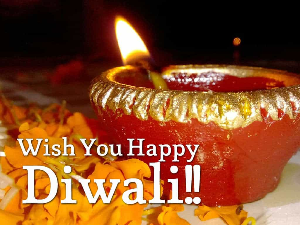Best Diwali Wishes 2019