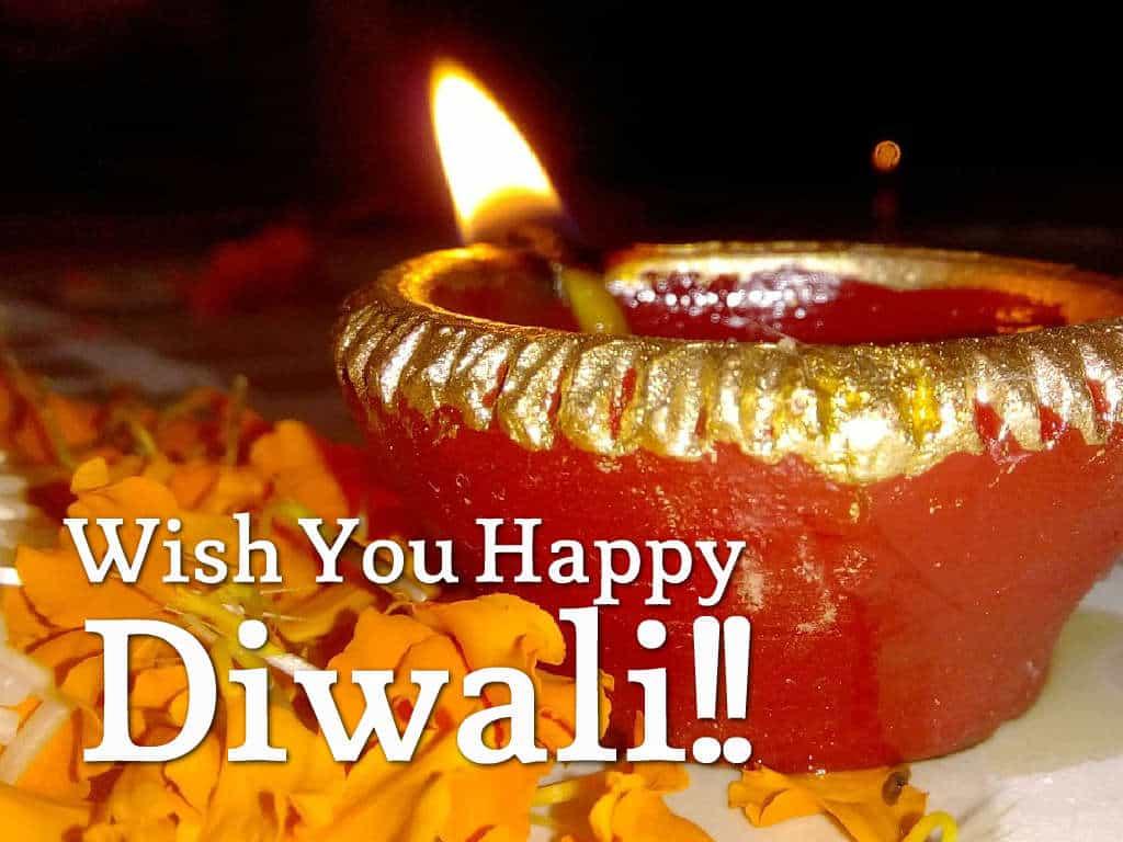 Best Diwali Wishes 2019