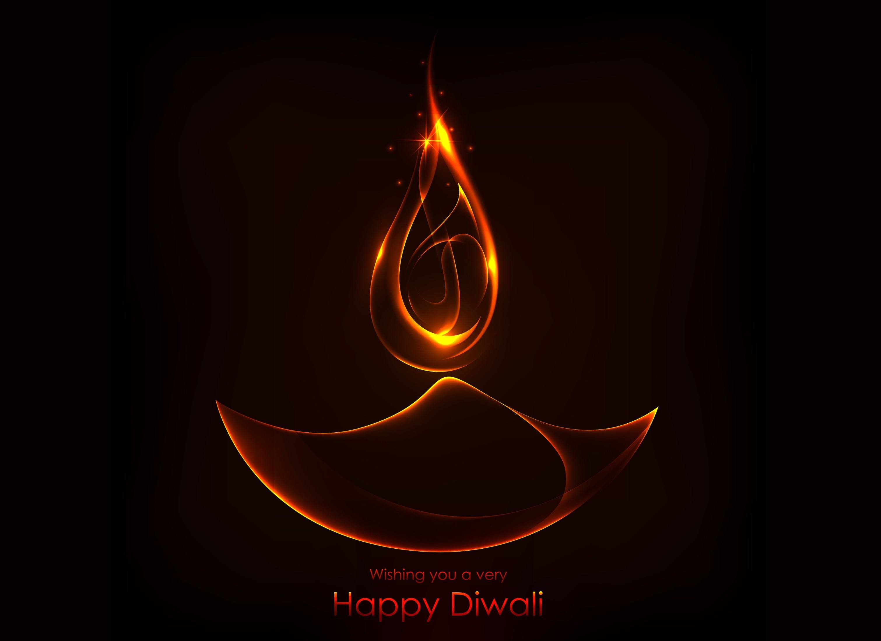Best Diwali Wishes