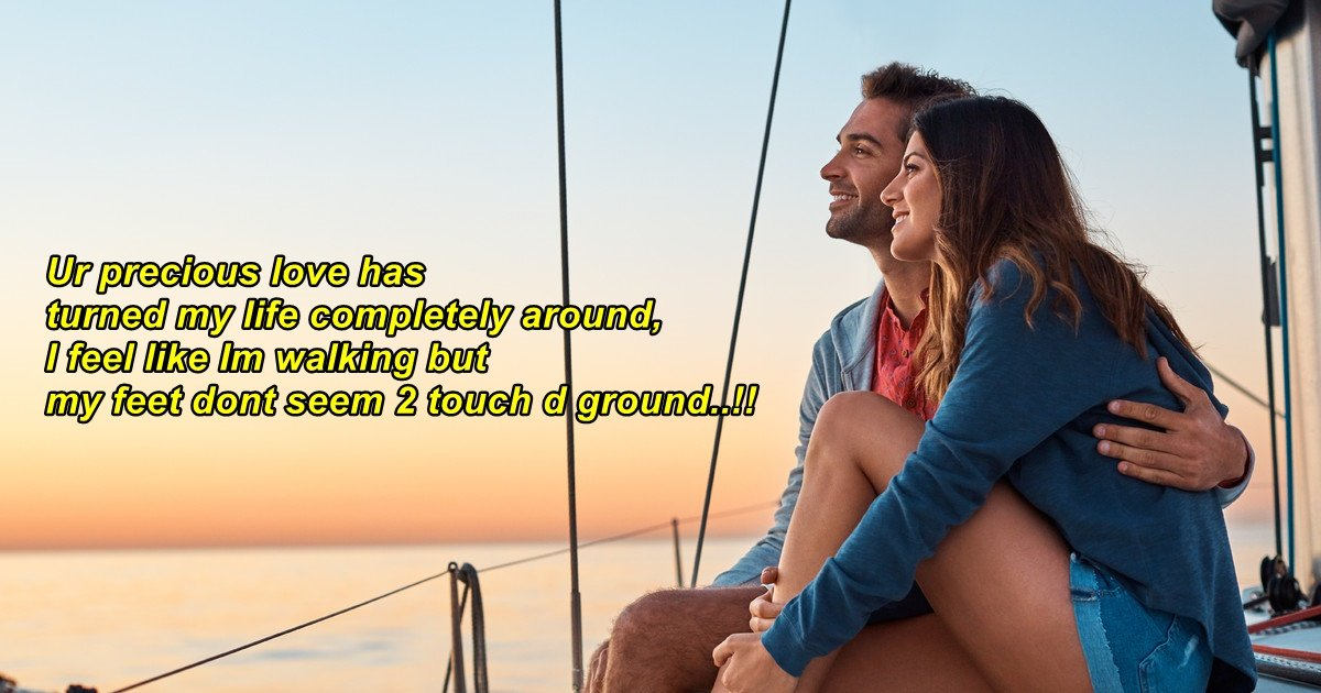 Best English Shayari