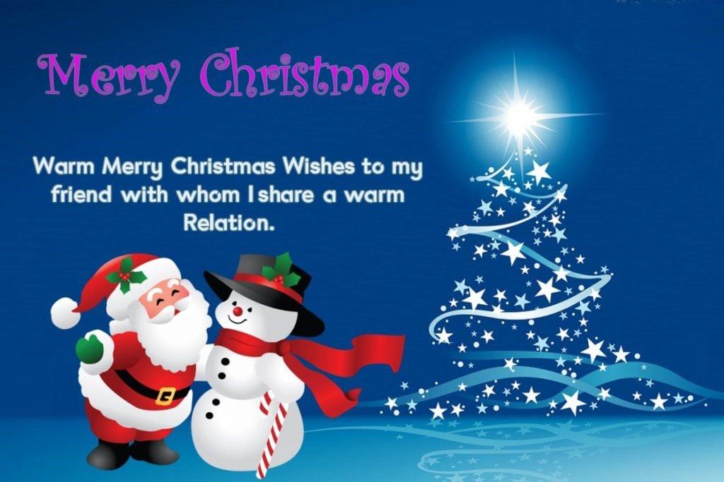 Chios Christmas Wish 2021