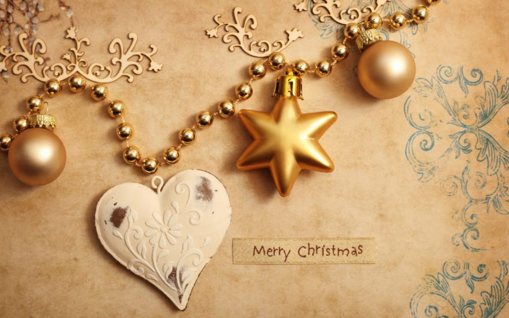 Christmas Images Wishes