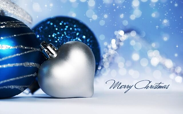 Christmas Images for Boyfriend
