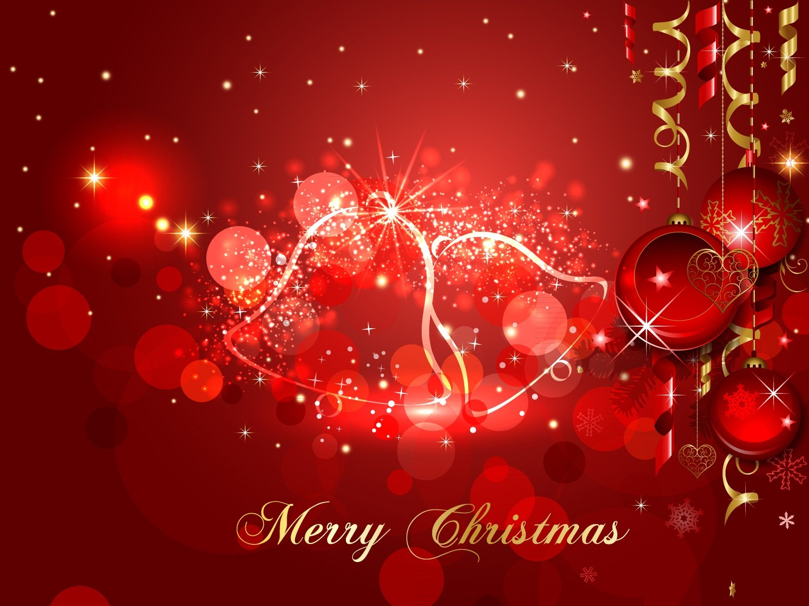 Christmas Images for Girlfriend