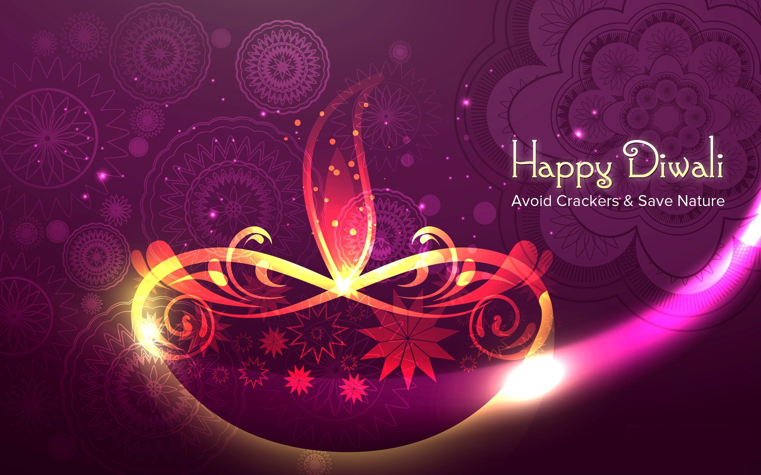 Diwali HD Images For WhatsApp