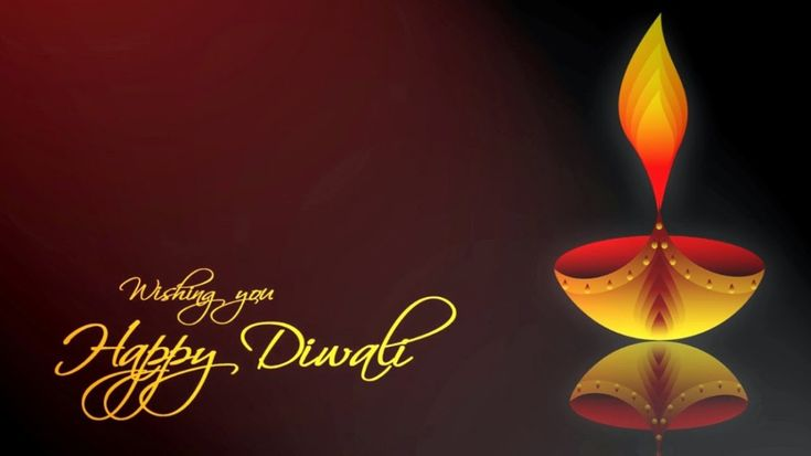 Diwali Hindi Images