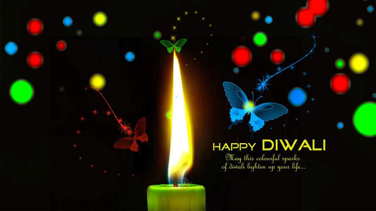 Diwali Images For Instagram