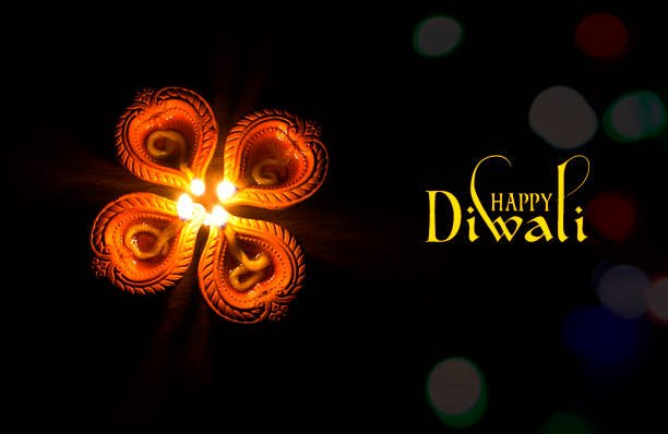 Diwali Images Shayari