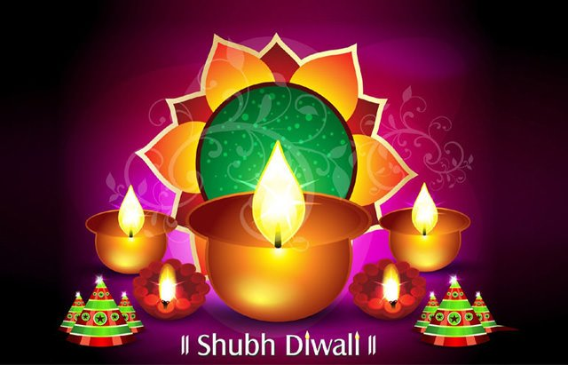 Diwali Images in Hindi