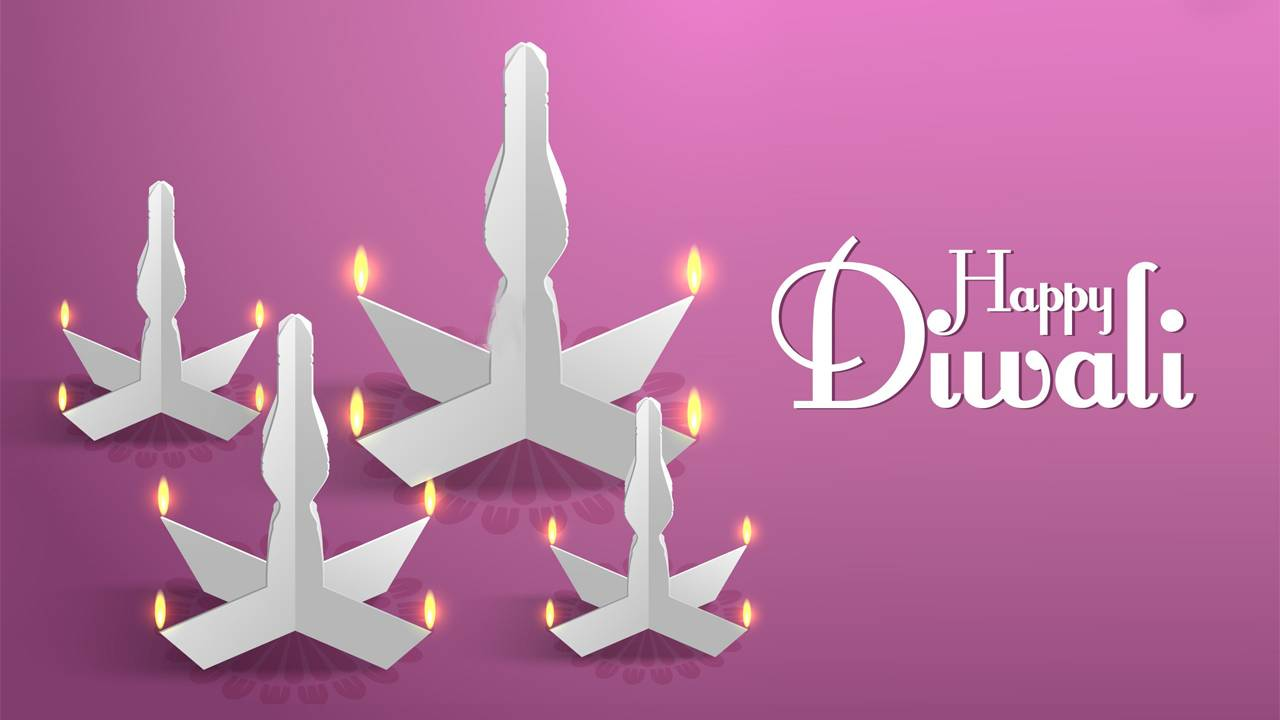 Diwali Photos For Twitter