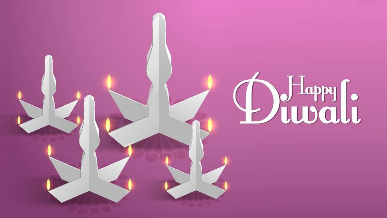 Diwali Photos For Twitter