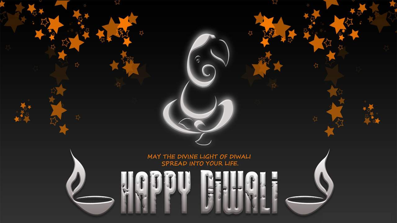 Diwali Pictures Download