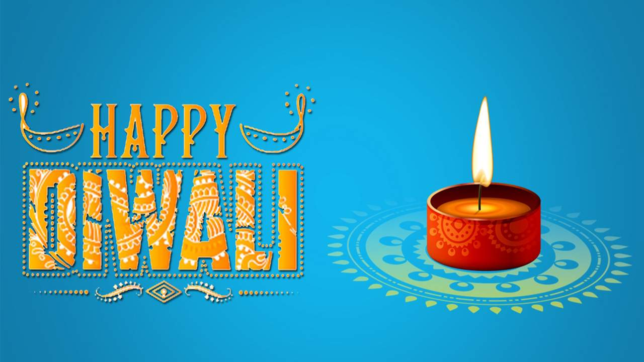 Diwali Pictures