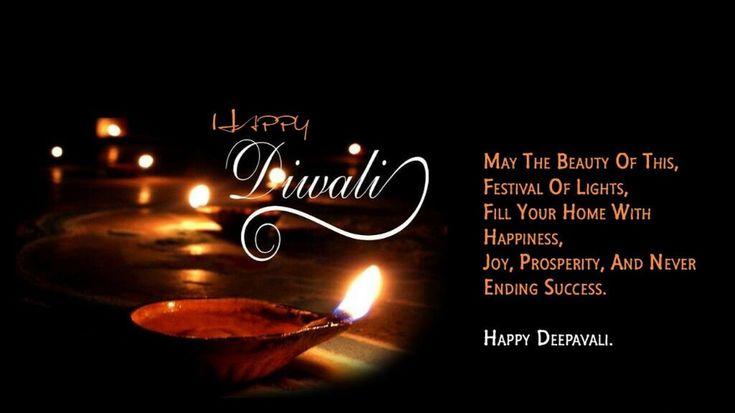 Diwali Shayari Images