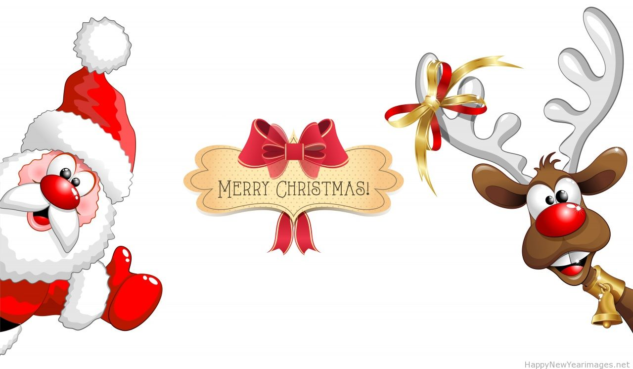 Free Christmas Images