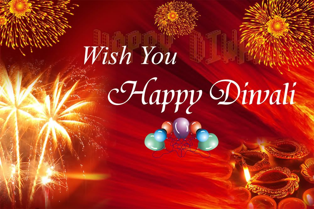 Happy Deepavali Diwali Images Greetings Wishes