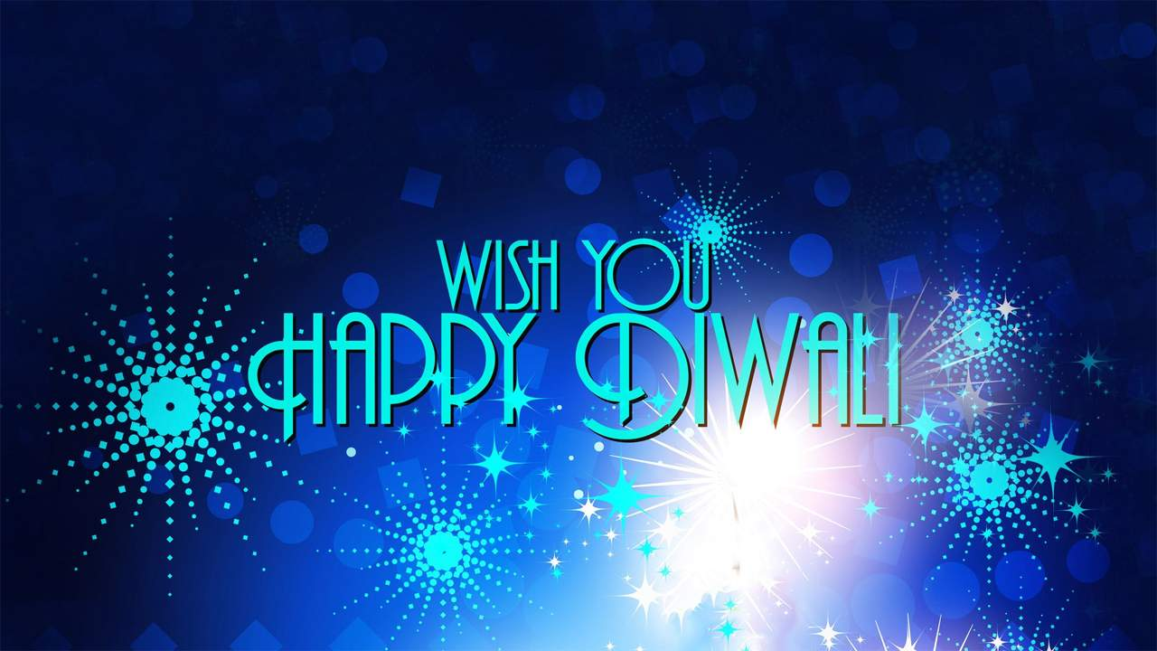 Happy Deepavali Pics Download