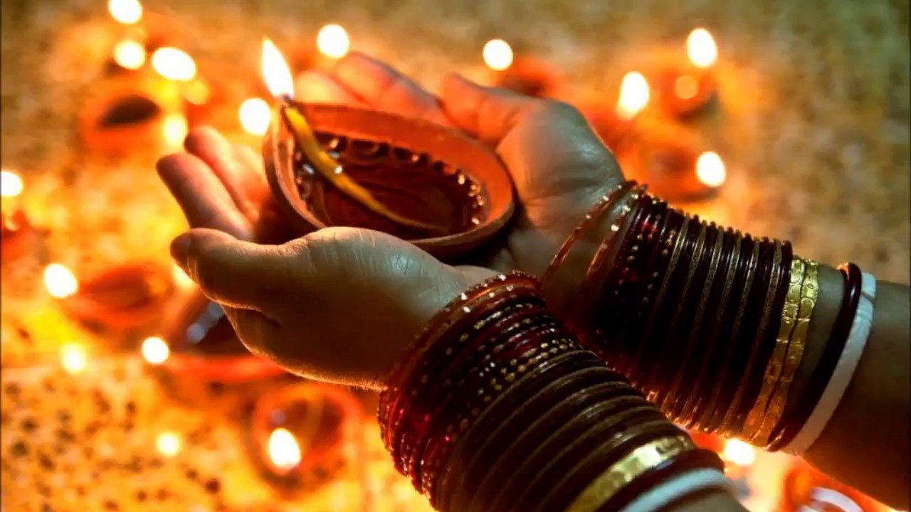 Happy Diwali Images Wishes Greetings Messages