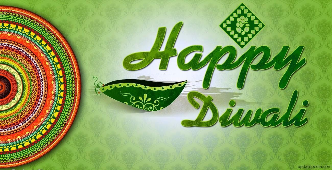 Happy Diwali SMS 2019