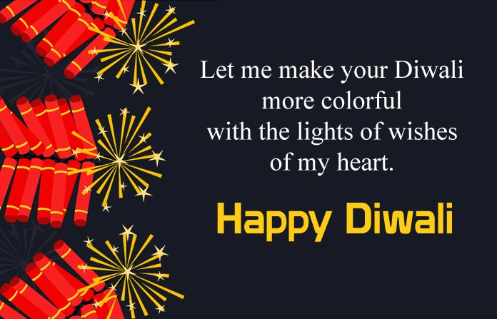 Happy Diwali Shayari 2019