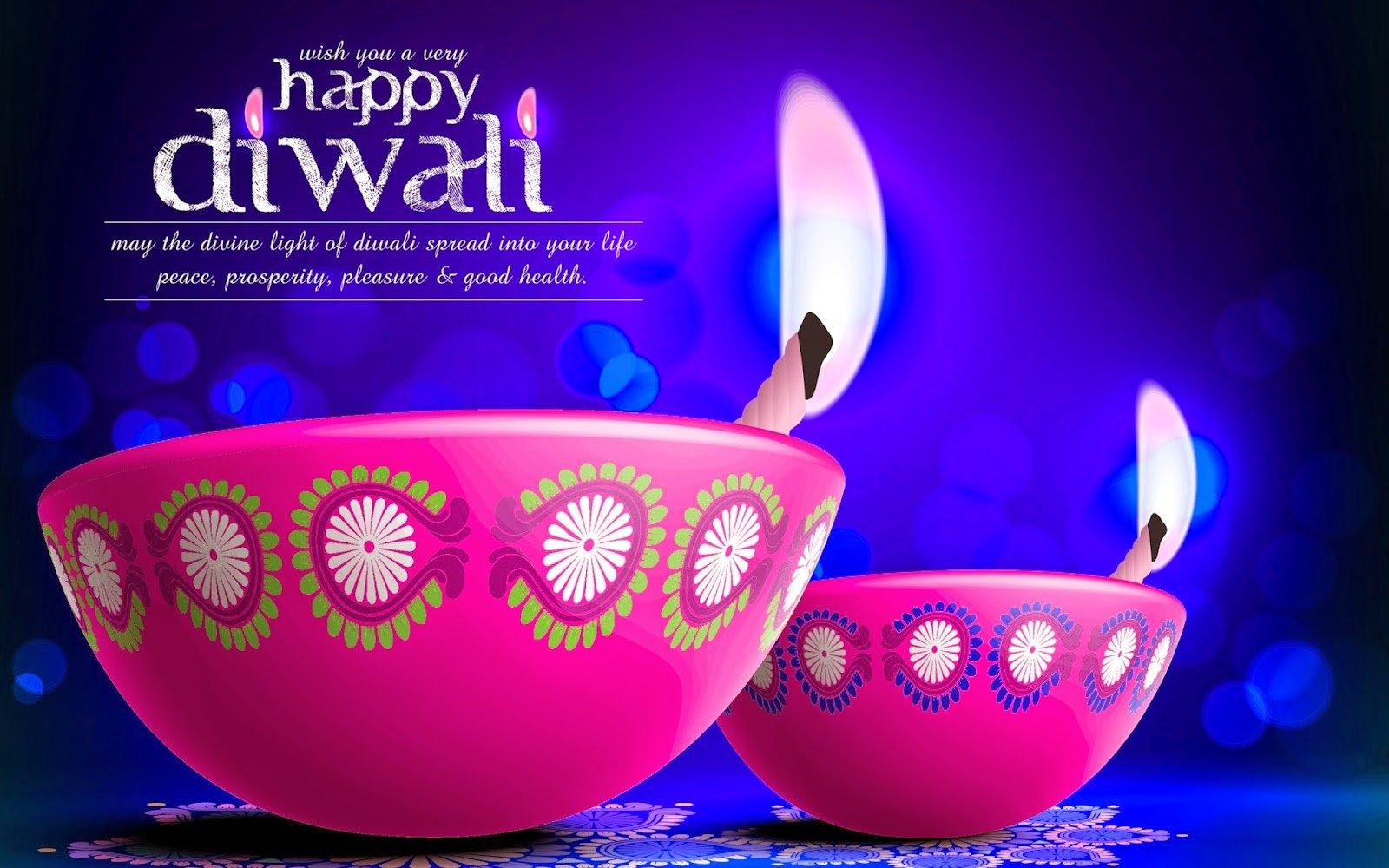 Happy Diwali Shayari 2019 Wishes SMS Greetings