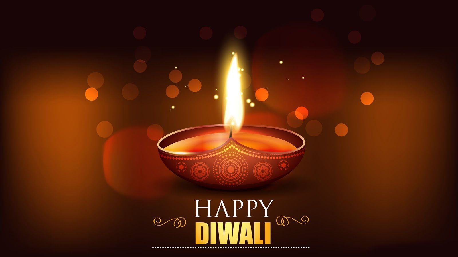 Happy Diwali Vectors Photos