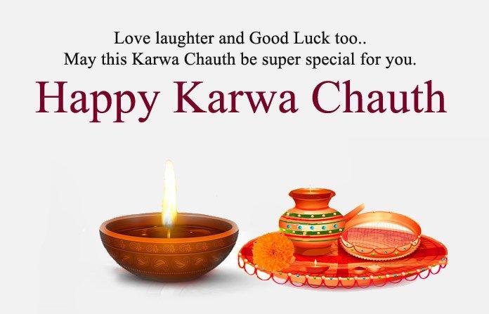 Happy Karva Chauth 2019