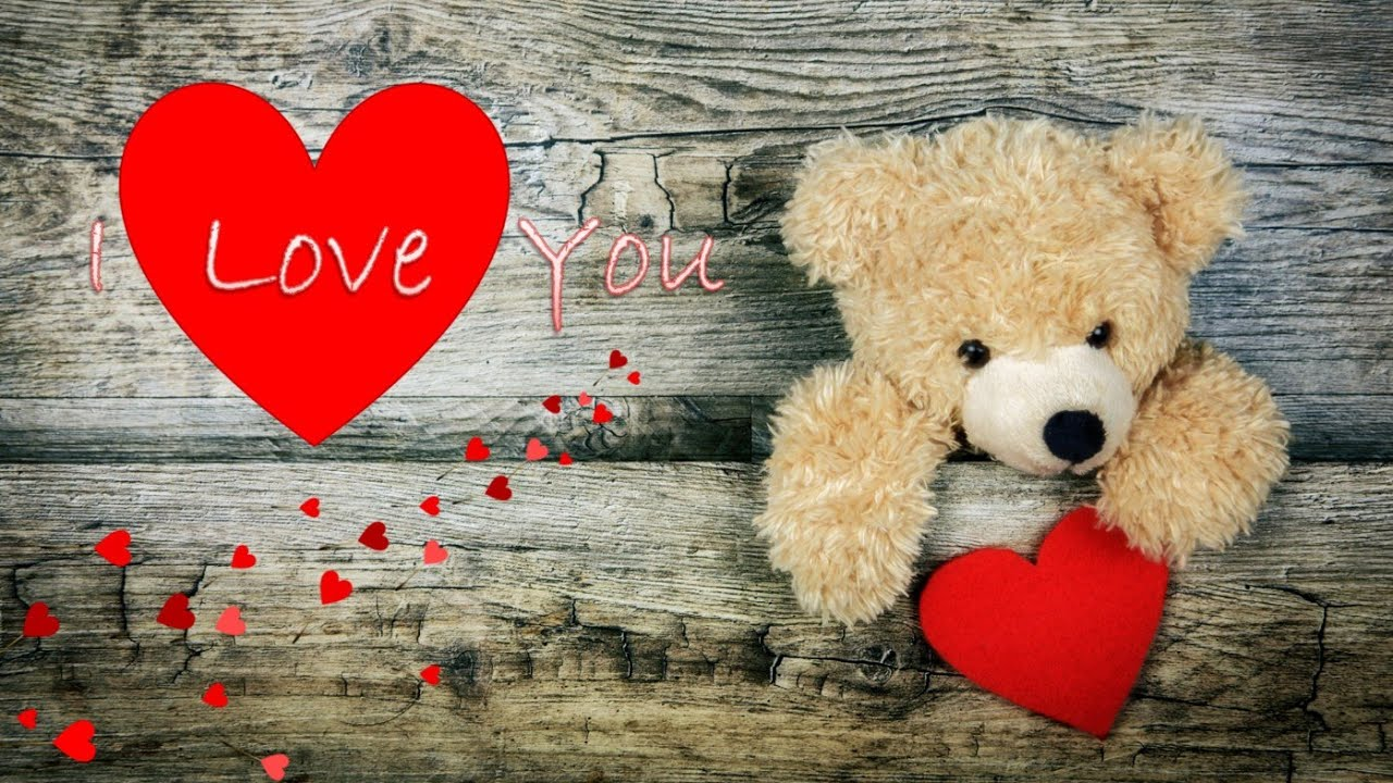 100+ Best WhatsApp Status And Messages About Love