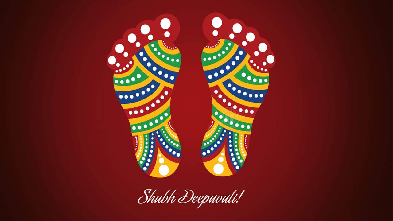 Images Of Happy Deepavali