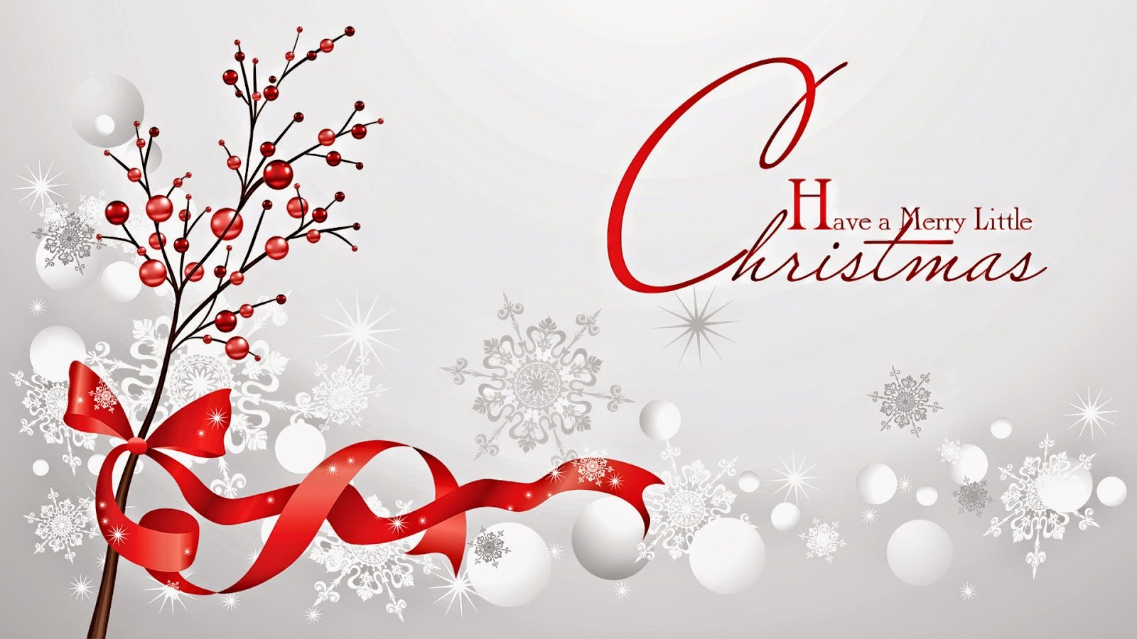 Inspirational Christmas Images