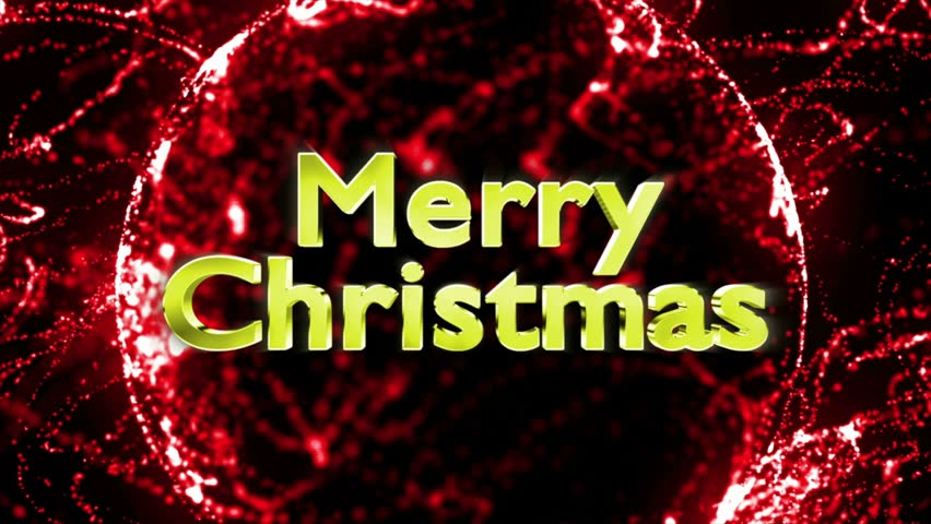 Inspirational Merry Christmas Wishes
