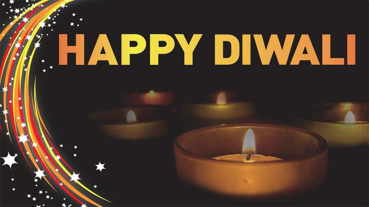 Lamp Images Deepavali