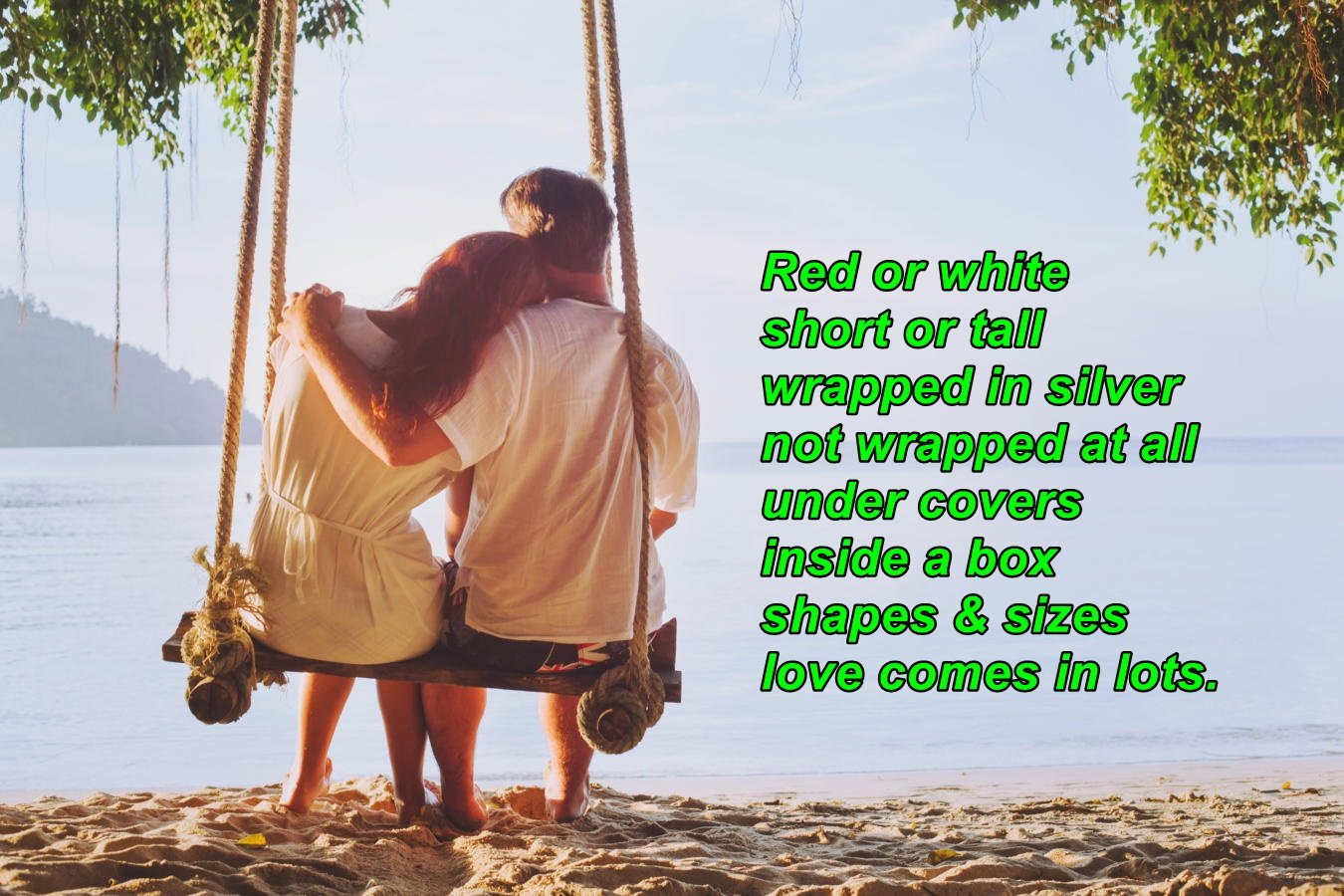 Love Shayari for BF in English
