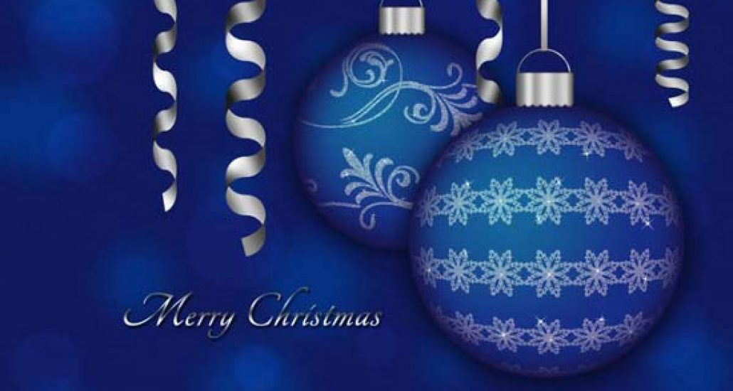 Merry Christmas Images for Him