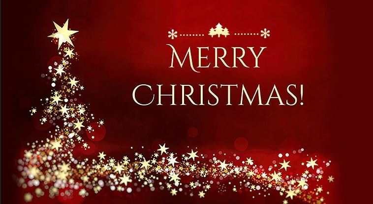 Merry Christmas Images for Instragram