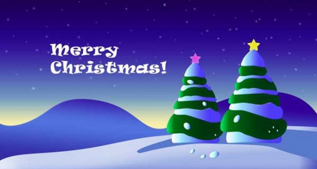 Merry Christmas New Pics