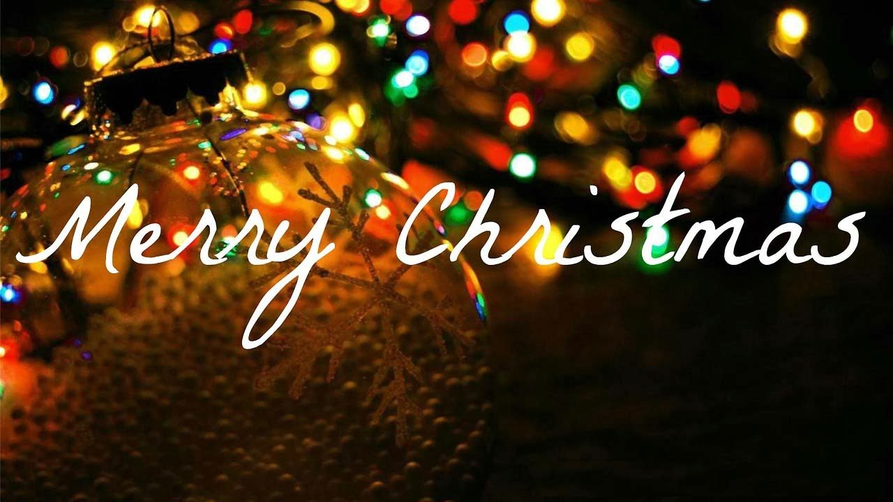 Merry Christmas Pictures Wishes