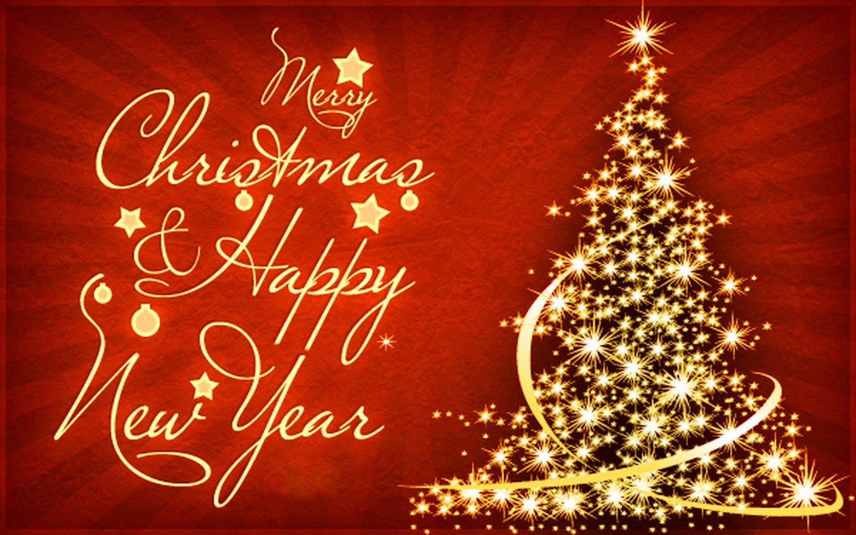 Romantic Christmas Wishes