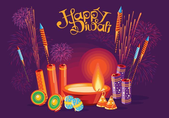 Unique Quotes and Messages to wish Diwali