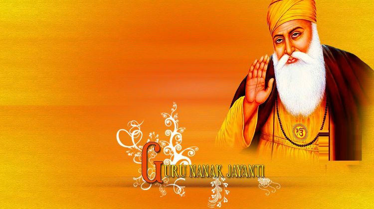 Whatsapp Images for Gurpurab