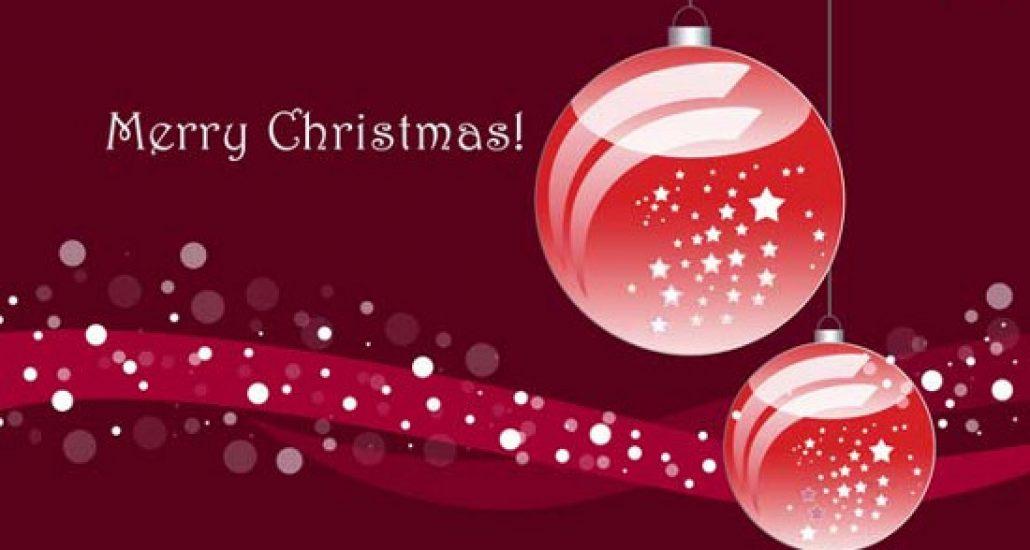 Whatsapp Merry Christmas Images
