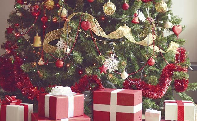 Xmas Gifts Ideas