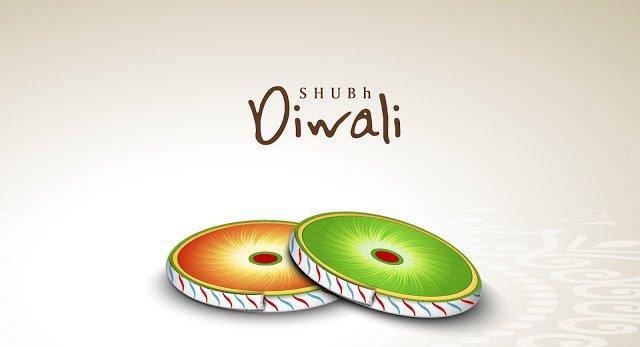 caption for diwali