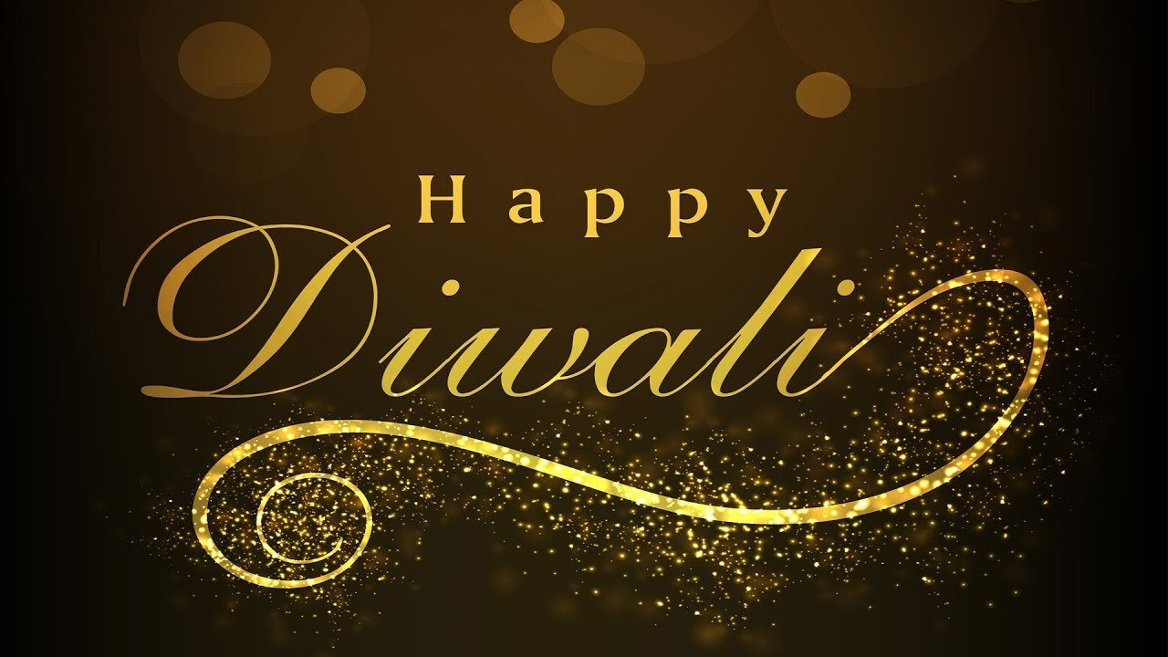 happy diwali colorful iamges