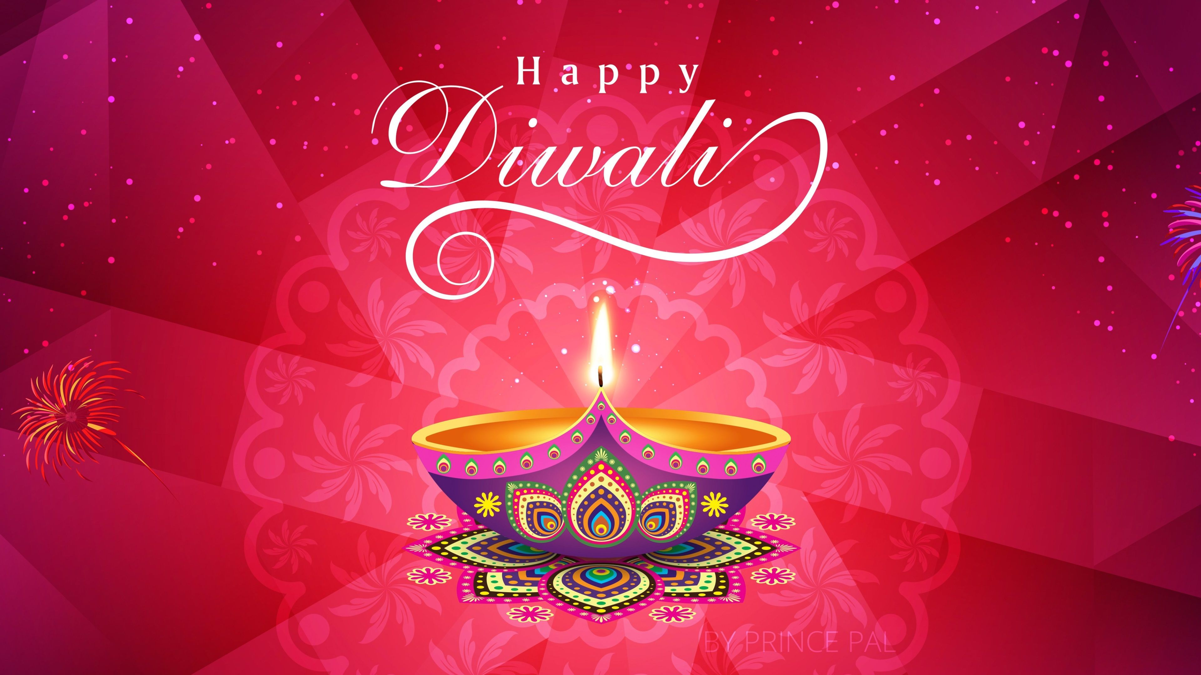 wish you happy diwali greeting wallappers