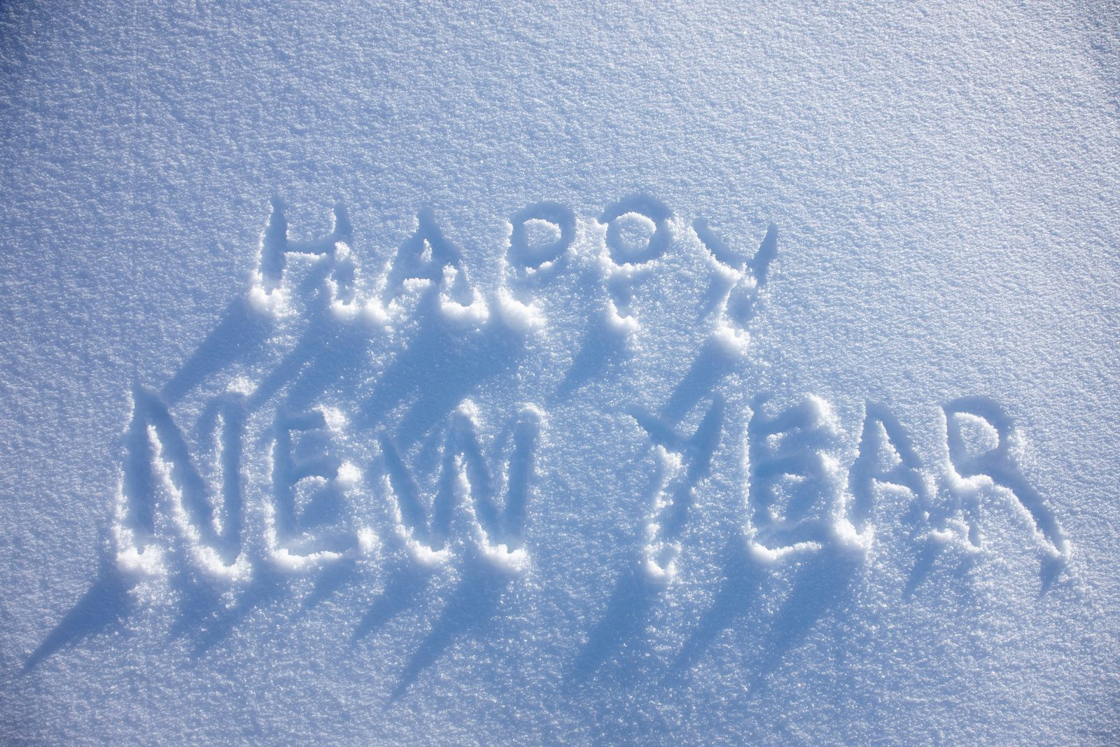 Free Happy New Year Images in HD