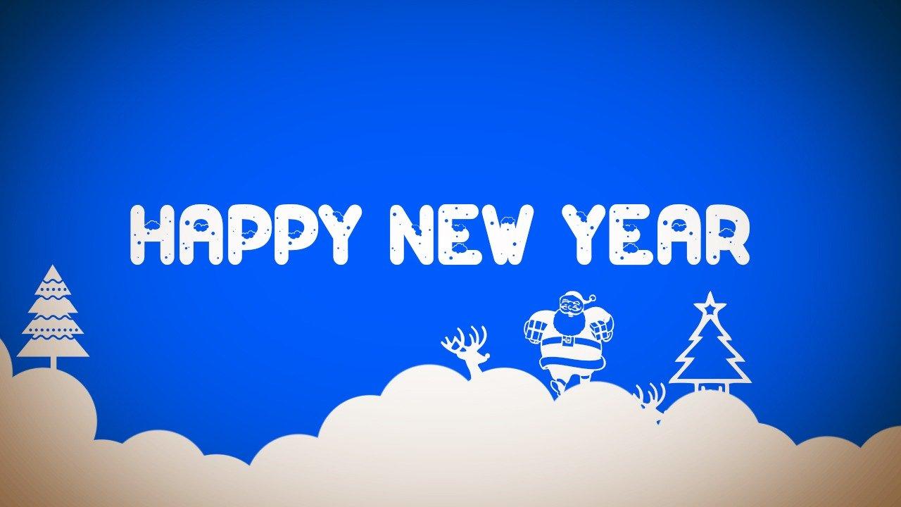 Happy Gujarati New Year Wishes