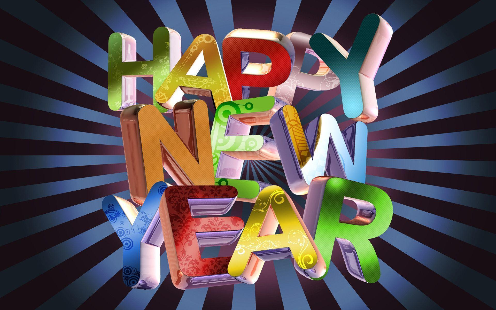 Happy Gujarati New Year