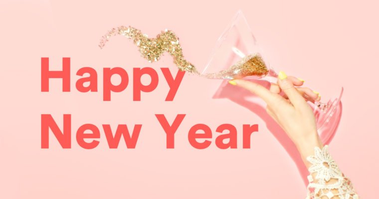 Happy New Year Images For Boss